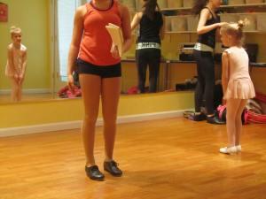 BalletClass2