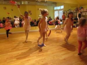 BalletClass3