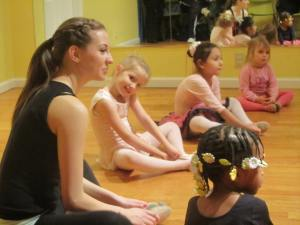 BalletClass4