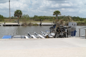 AirBoatRide