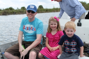 AirBoatRide2