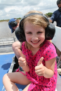 AirBoatRide4