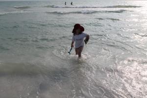 BeachHero