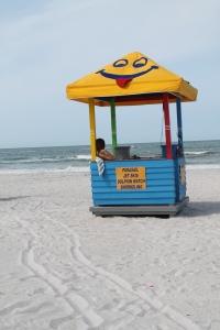 BeachHire
