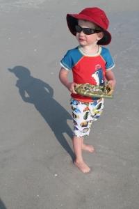 BeachLachie