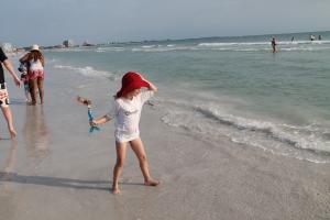 BeachMermaid