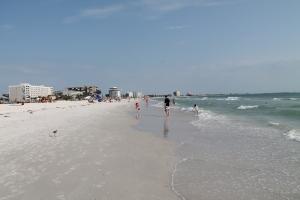 BeachSouth