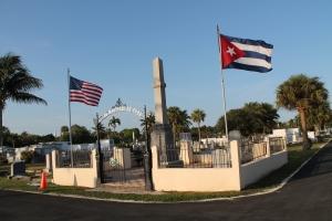 KWC_Cuba