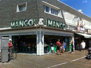 MancoAndManco