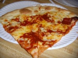 MancoAndMancoPizza
