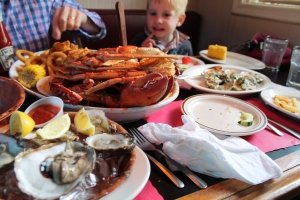 SeafoodLunch2