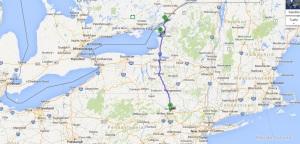Map_ScrantonToThousandIs