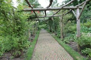 OWG_Gardens2