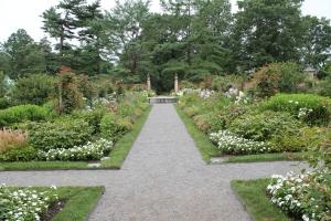 OWG_Gardens4