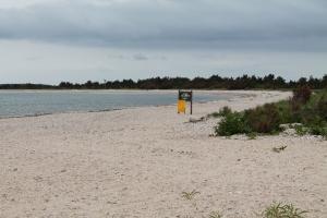 PO_beach