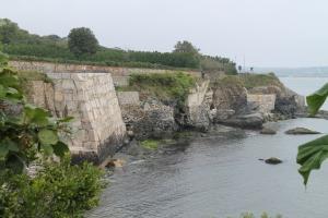 CliffWalk3