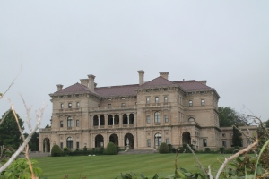 CliffWalk_Mansion