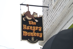 HungryMonkey