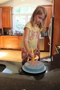 CakeMaking