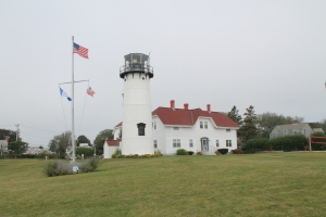 ChathamLighthouse