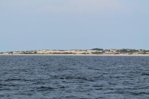 Cruise_Dunes