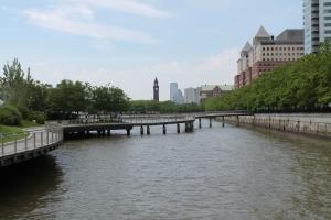 Hoboken2