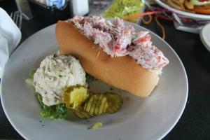 LobsterPot2