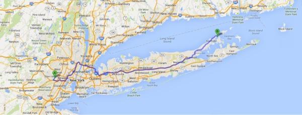 Map_MtoGreenport