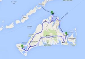 Map_MV