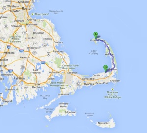 Map_ToProvincetown
