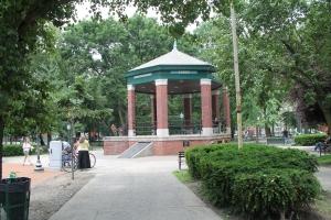 Park2
