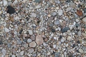 POL_rocks