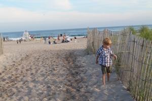 Beach_Done