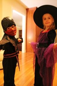 HalloweenOutfits3