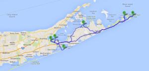 map_daytrip
