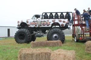 MonsterTruck3