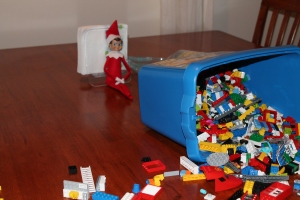 Elf_Dec02