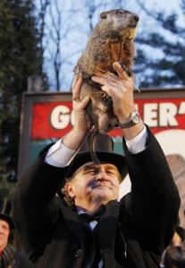 phil-groundhog-day-2012