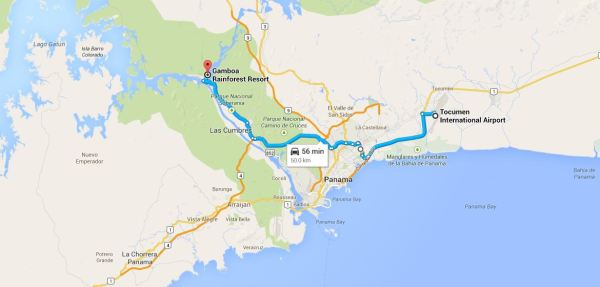 Map_Gamboa