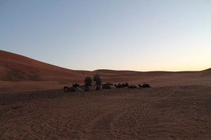 Morocco 001