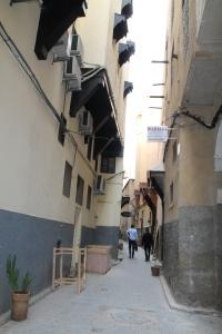 Morocco 004