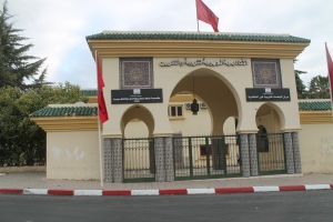 Morocco 008