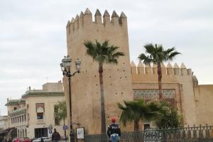 Morocco 011