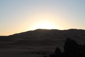 Morocco 016