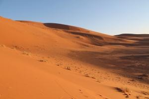 Morocco 026