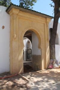 Morocco 027