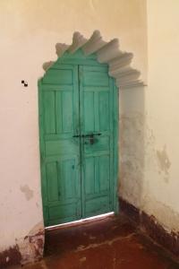 Morocco 029