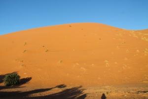 Morocco 030