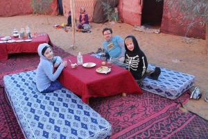 Morocco 031