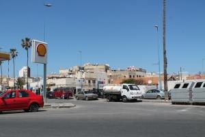 Morocco 033